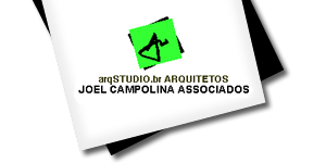 ArqStudio
